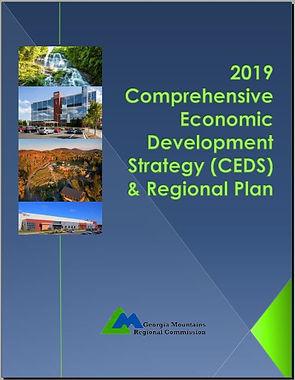 Regional Plan Pic.JPG