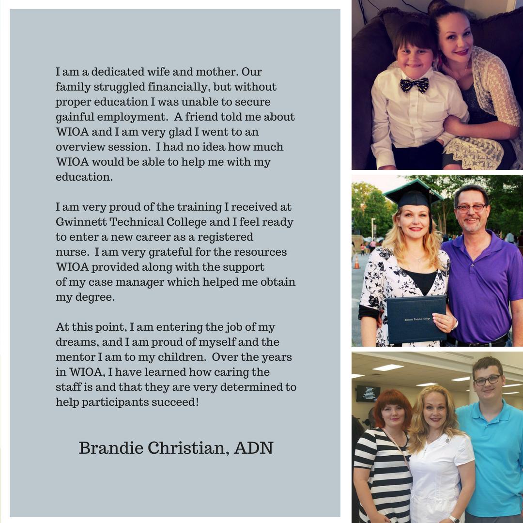 Brandie Christian - Copy.png