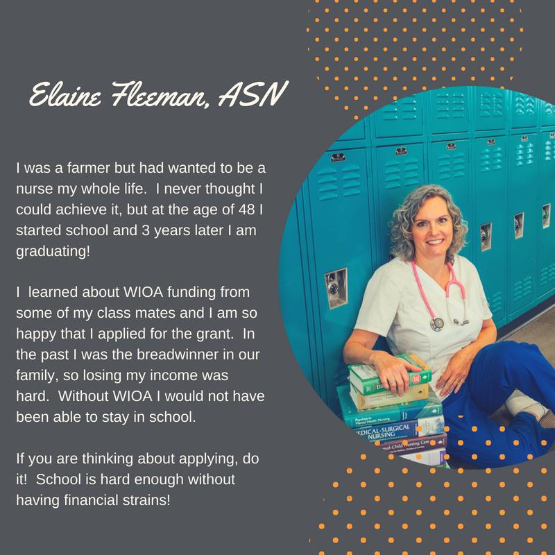 Elaine fleeman - Copy.png