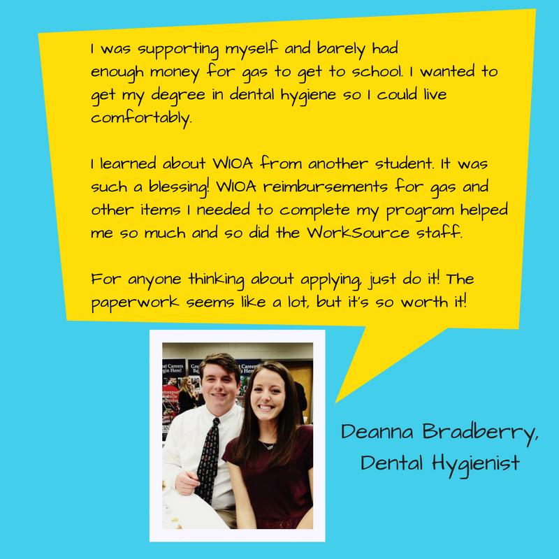 Deanna Bradberry - Copy.png