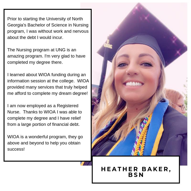 Heather Baker, BSN - Copy.png
