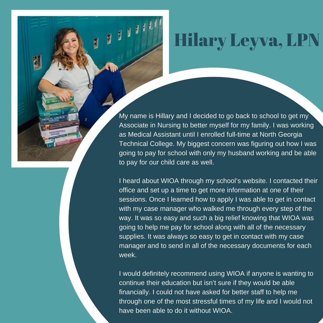 Hilary Leyva.png
