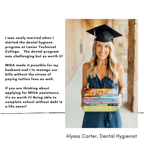 Alyssa Carter, Dental Hygienist.png