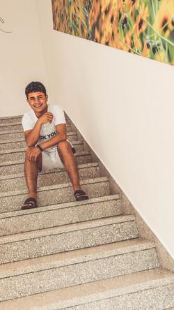Mustafa  (6)