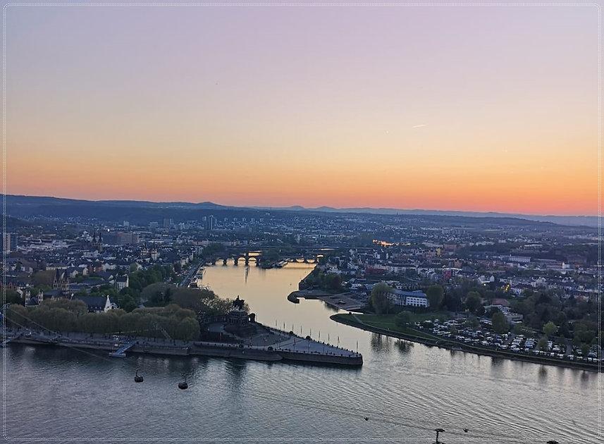 touristik_deutsches eck.jpg