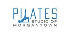 Pilates Studio Logo.jpg