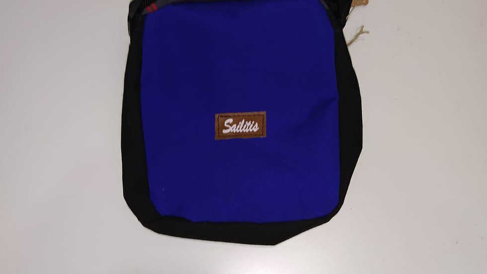 Sailitis Sling Pouch Flat/Small