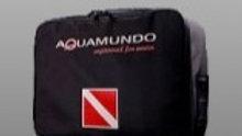 Aquamundo Regulator Bag