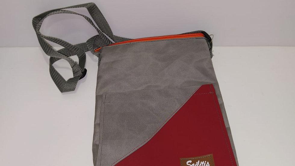 Sailitis Sling Pouch Flat/Long