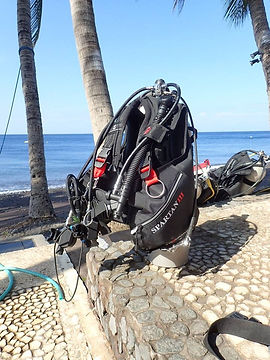 Aquamundo Spartan III in Bali_edited.jpg