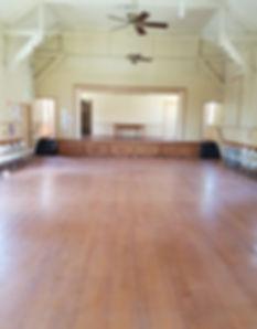 Hall Inside 2.jpg