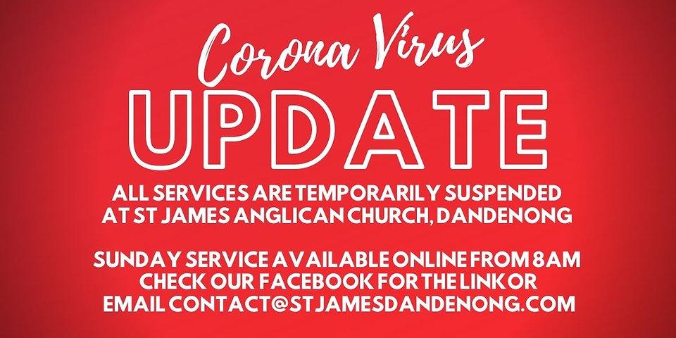 29052021 Corona Virus update - website.jpg