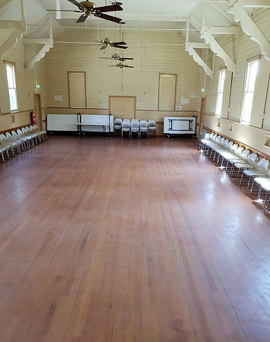 Hall Inside 1.jpg