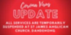 _2020.03.22 Corona Virus update - traffi
