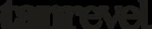 tanrevel-logo (1).png