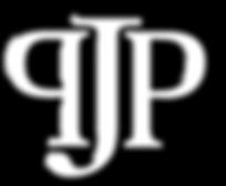 PJ-SOMBRA_edited.png