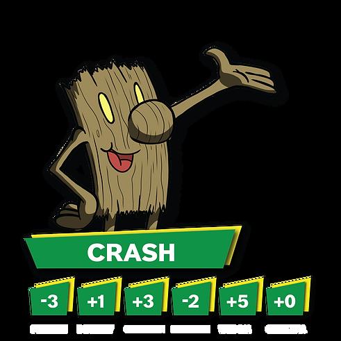 Crash Stat Block.png