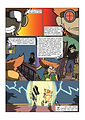 Ch. 1 Page 49