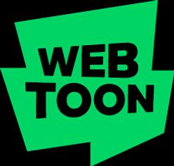 webtoon logo.png