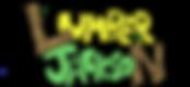 lumber jackson logo.png