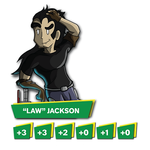 Law Stat Block.png
