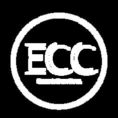 ECC Logo White.png