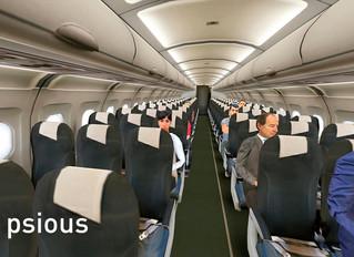 Medo de Voar - A tecnologia a seu favor.