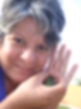 Sandra Tavares Conselheira Fiscal Instituto Espaço Sivestre