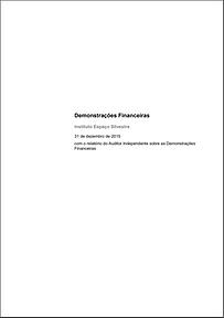 Demonstração_Financeira-2015.PNG