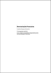 Demonstração_Financeira-2016.PNG