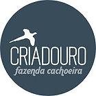 Criadouro Fazenda Cachoeira.jpg