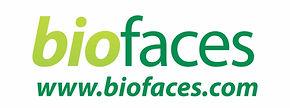Logo%20biofaces_edited.jpg