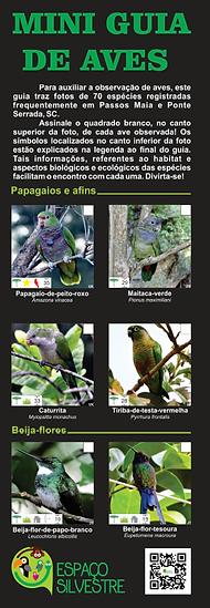 guia de aves.png
