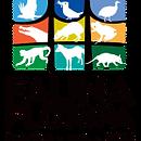 cropped-Fauna-Floripa-Logo-1.png