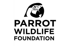 Parrot Wildlife Foundation