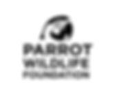 Parrot Wildlife Foundation