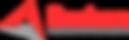 Logo Auditoria & Consultoria.png