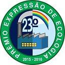 Editora_Expressao-150x150.jpg
