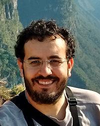 Vitor Piacentini Conselheiro Consultivo