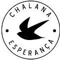 Logomarca Chalana Esperança