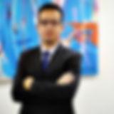 Rafael Mariano Araujo Bezerra Conselheiro Consultivo Instituto Espaço Sivestre