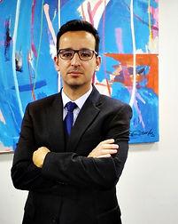 Rafael Mariano Araujo Bezerra Conselheir