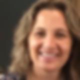 Alessandra Bizerra Educadora Instituto Espaço Sivestre