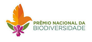 premio nacional biodiversidade.jpg