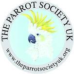 Parrot Society UK.jpg