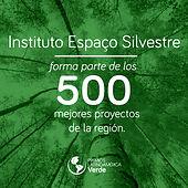 Instituto Espaco Silvestre-01.jpg