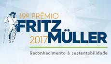 Instituto_Espaço_Silvestre_vence_premio_