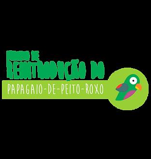 Logo-Reintroducao-do-ppr4 (1).png