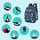 Thumbnail: Kit de bottons