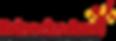 Logo Reino da Aves em PNG.png